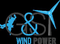 logo_G&S_wind